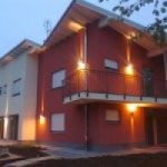 Casa Lele & Lory - Monza