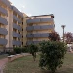 Foresteria Ospedaliera Nord Milano
