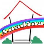 """Casa """"Anadina"""" -   CASTELFIDARDO (ANCONA)"""