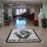Associazione Via di Natale O.N.L.U.S. - Aviano (Pordenone)