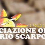 Associazione Rosario Scarpolini - Aviano (Pordenone)