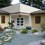 7 monolocali dell'Associazione Casa Mia - Udine