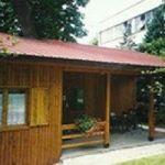 Alloggi gratuiti Associazione Casa Mia - Trieste