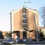 Casa d'accoglienza della Parrocchia Sacra Famiglia - Pavia
