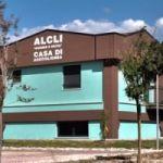 """Casa d'accoglienza ALCLI """"Giorgio e Silvia"""" - Rieti"""