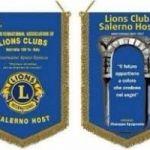 Associazione Casa di Accoglienza Lions Onlus  - Salerno