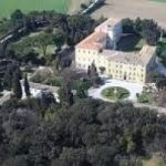Casa Accoglienza Dilva Baroni - Ancona