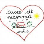 """Casa d'accoglienza """"Cuore di Mamma"""" Onlus Ronciglione (Vt) - Roma"""