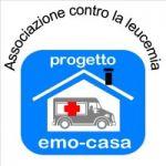 Appartamenti PROGETTO EMO-CASA ONLUS - Ponale (Milano)