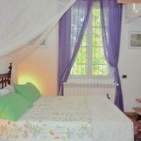 K34 Milano - Bed&Breakfast