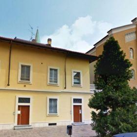 CASA DI ACCOGLIENZA BETANIA PARROCCHIA SAN GIUSEPPE - Sesto San Giovanni (Milano)