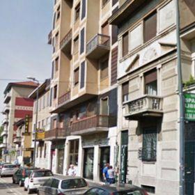 Casa di accoglienza San protaso - Milano