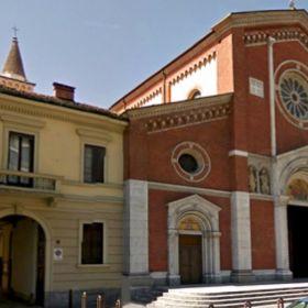 Casa di accoglienza Madonna di Loreto - Parrocchia SS. Redentore - Milano