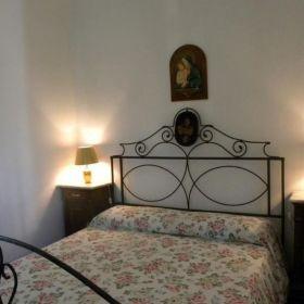 Casa Bensa - Associazione NonSiamoSoli onlus Sanremo