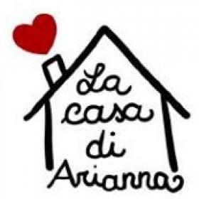 La Casa di Arianna - Pavia