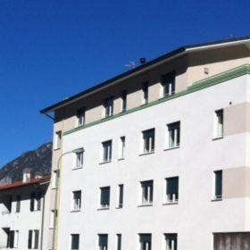 Casa d'accoglienza di CasAmica - Lecco