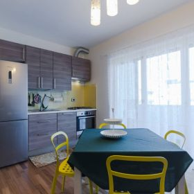Appartamento Complesso Residenziale Le Panachee