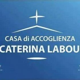 Casa di Accoglienza S. Caterina Labourè - Lecce