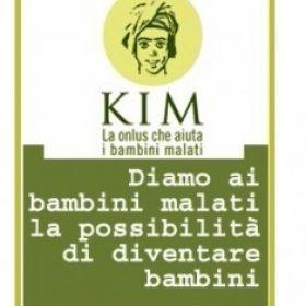 ASSOCIAZIONE KIM ONLUS - Roma