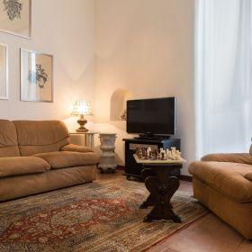 Platano Apartment